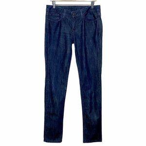 William Rast x Target Skinny Mid Rise Jeans